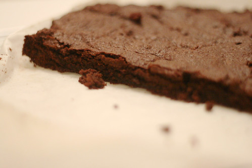 light brownies