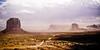 Before The Storm (Preem) Tags: storm west monument utah desert wind sony unitedstatesofamerica valley dust malik mothernature baptiste tempête preem poussière dscp12