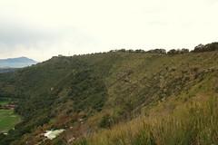 Quarto Di Monte.The World S Best Photos Of Campiflegrei And Gauro Flickr