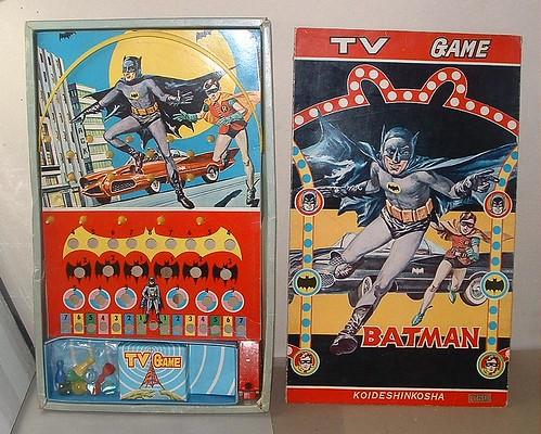 batman_japanTVGame