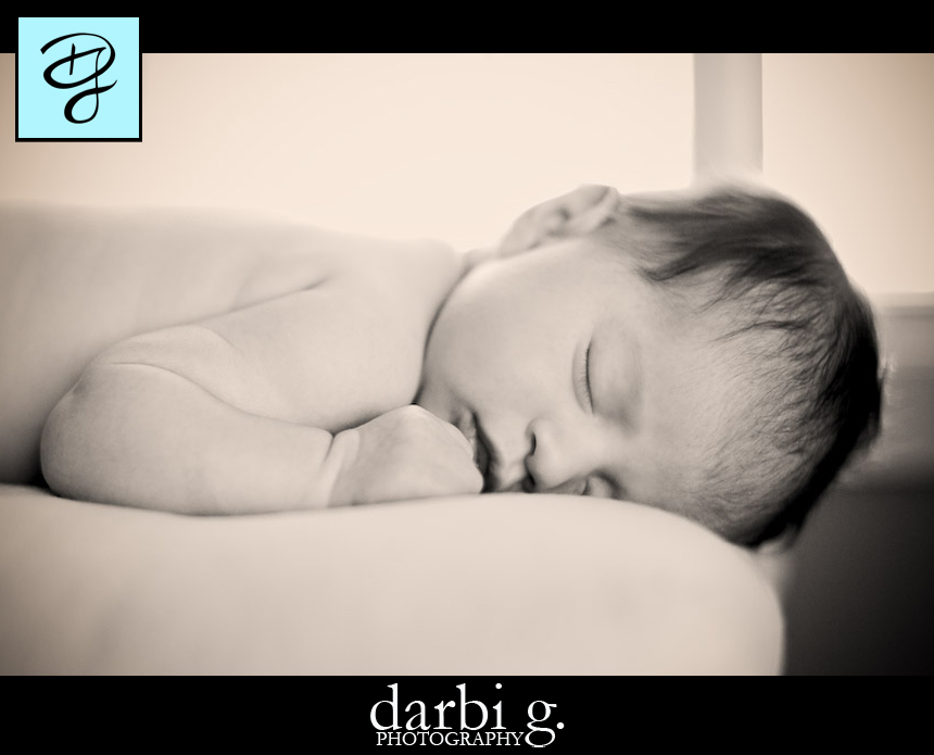 baby photography 1 goldbwnap-h