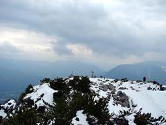 DSC03693 (tylerkb) Tags: germany berchtesgaden eaglesnest