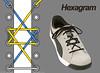 33 - Hexagram - hiduptreda.com