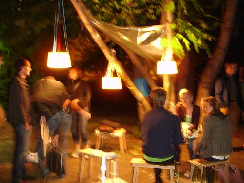 Fresch im Anlagenring. August 2006 -- fresch-anlagenring08947