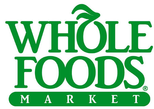 Whole foods locations bc