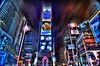 Ultimate Times Square 2 (Tony Shi Photos) Tags: nyc newyorkcity modern technology 42ndst broadway samsung timessquare psychedelic lcd bigapple ts hdr screens timessq theaterdistrict 美国 cocacolasign 未来 纽约 时代广场 现代 紐約 nikond700 ньюйорк ニューヨークシティ 뉴욕시 thànhphốnewyork न्यूयॉर्कशहर tonyshi crossroadofamerica advertisingculture 先进 مدينةنيويورك นิวยอร์กซิตี้