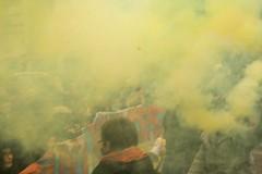 IMG_6468 (Onda Anomala Milano) Tags: 12 dicembre memoria futuro onda metropolitano sciopero corteo
