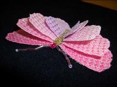 pinza_farfalla_part (socksygirl) Tags: accessori ricamo
