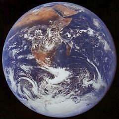 apollo17_earth