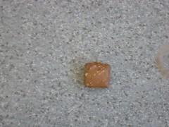 SDC10428 (ttarasiuk) Tags: candy chocolate snickers candybar