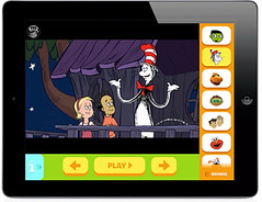 PBS KIDS Video for iPad