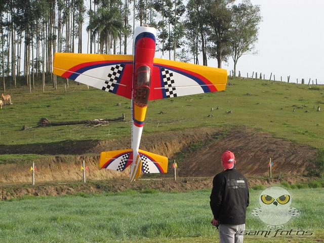 Cobertura do 4° Fly Norte-11 e 12 de Junho de 2011 5828793530_d0f22c77a2_z