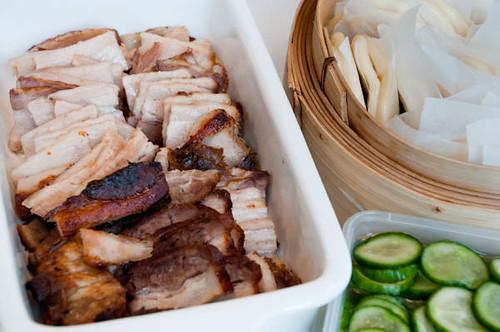 pork-buns