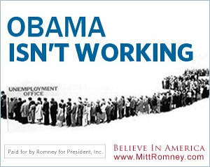 obamaisntworking