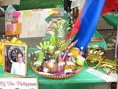 Towson Fiestafilipiniana 2011 (Beechwood Photography) Tags: fiesta baltimore filipiniana towson 2011 katipunanmd filipinofest2011 fiestafilipiniana2011 josempuno