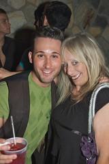 2011-06-06 Glass 160 (al_gardenhose) Tags: gay usa newyork bayport gayclub gaydanceclub