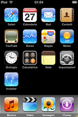 ipod full features 1.1.4 by ispazio (2)