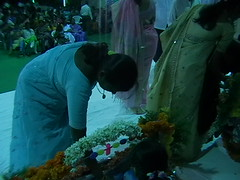 Picture 049 (swethareddy1) Tags: cradle cermony