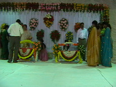 Picture 044 (swethareddy1) Tags: cradle cermony