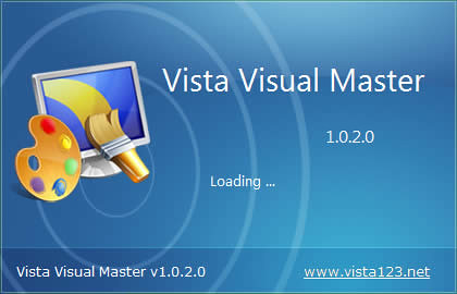 Best Software: Modifichiamo laspetto di Windows Vista con Vista Visual Master!