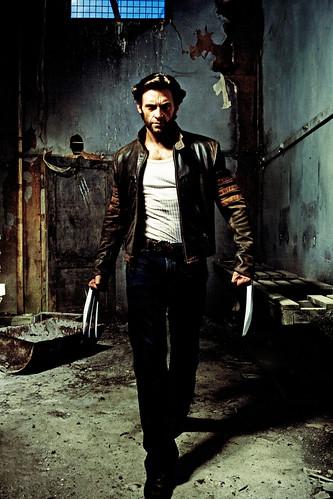 Wolverine Saudade01 HQ