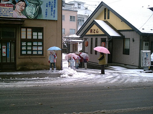 080302town04