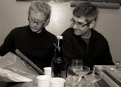 2008-03-01JanineFabien_248A.jpg (MarceloCaltrek) Tags: paris hochzeit janine fabien