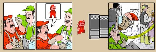 PBF213-Mario_Too