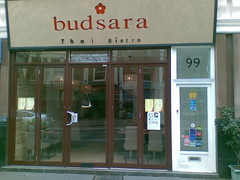 Picture of Budsara, W4 2ED