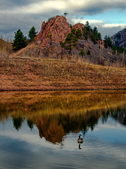 A9X3 (iceman9294) Tags: redrockcanyon landscape colorado coloradosprings chriscoleman naturesfinest iceman9294