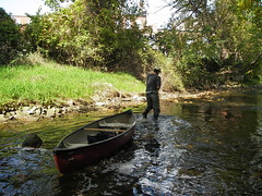 IMGP0558 (fishthe50) Tags: home greg canoe thep