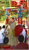 Time out (Shabbir Ferdous) Tags: woman wonderful balloons women colorful photographer dhaka colourful bangladesh 1415 bengali bangladeshi pohelaboishakh april14 noboborsho canoneosrebelxti poilaboishakh shabbirferdous banglacalendar bangladeshicouple banglagirls bdgirls celebrationinbangladesh sigmazoomtelephoto70300mmf456apodgmacro wwwshabbirferdouscom shabbirferdouscom