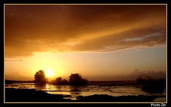 Crpuscule & tempte (cafard cosmique) Tags: sunset twilight zonsondergang tramonto sonnenuntergang maroc puestadesol dmmerung 1001nights crpuscule reflexions phare  marokko rabat marrocos solnedgang magicalmoments skumring crepsculo crepuscolo postadesol gnbatm gbr  masterphotograph