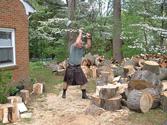 CuttingWood.jpg