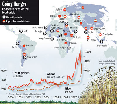 going hungry der spiegel - small