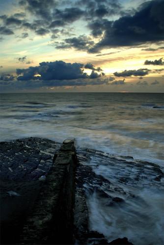 Aberystwyth 09.jpg