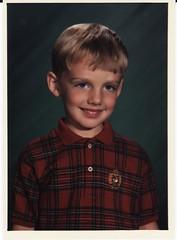 edward pre-school