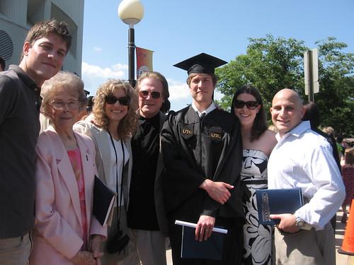 ryan graduation 5