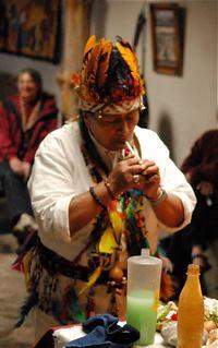 Ecuador-shaman-mingo-tour-shot