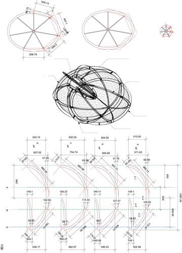 090-xxxx-xxxx CAD rendering