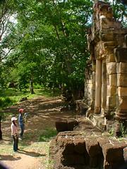 sadok castle thailand01