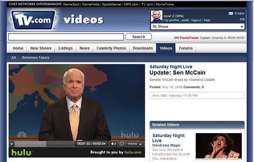 TV.com-Hulu