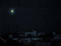 IMG_1746 (BY-YOUR-⌘) Tags: españa moon night sunrise dawn noche timelapse spain europa europe mediterranean mediterraneo euro andalucia espana costadelsol nightlife andalusia malaga moonset lapse benalmadena ⌘ byyourcommand chdk byyour⌘ midnightgolfer