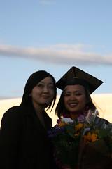 IMG_2728 (minh_bach_312) Tags: graduation truc