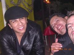 Guadalajara 150 (salsamexicocom) Tags: 2005 descarga vazquez