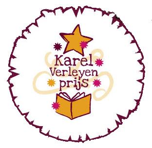 Karel Verleyenprijs