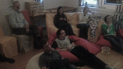 20080607_fanzone_wohnzimmer