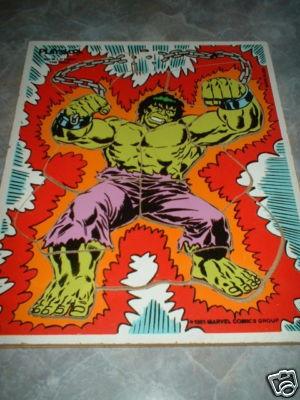 msh_hulk_frametraypuzzle
