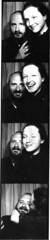 Photobooth (mattessier) Tags: matthieu helene