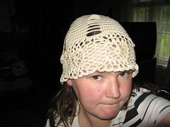 Epu müts